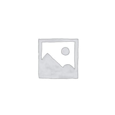 Wechseldrehgriff-System (WDG)