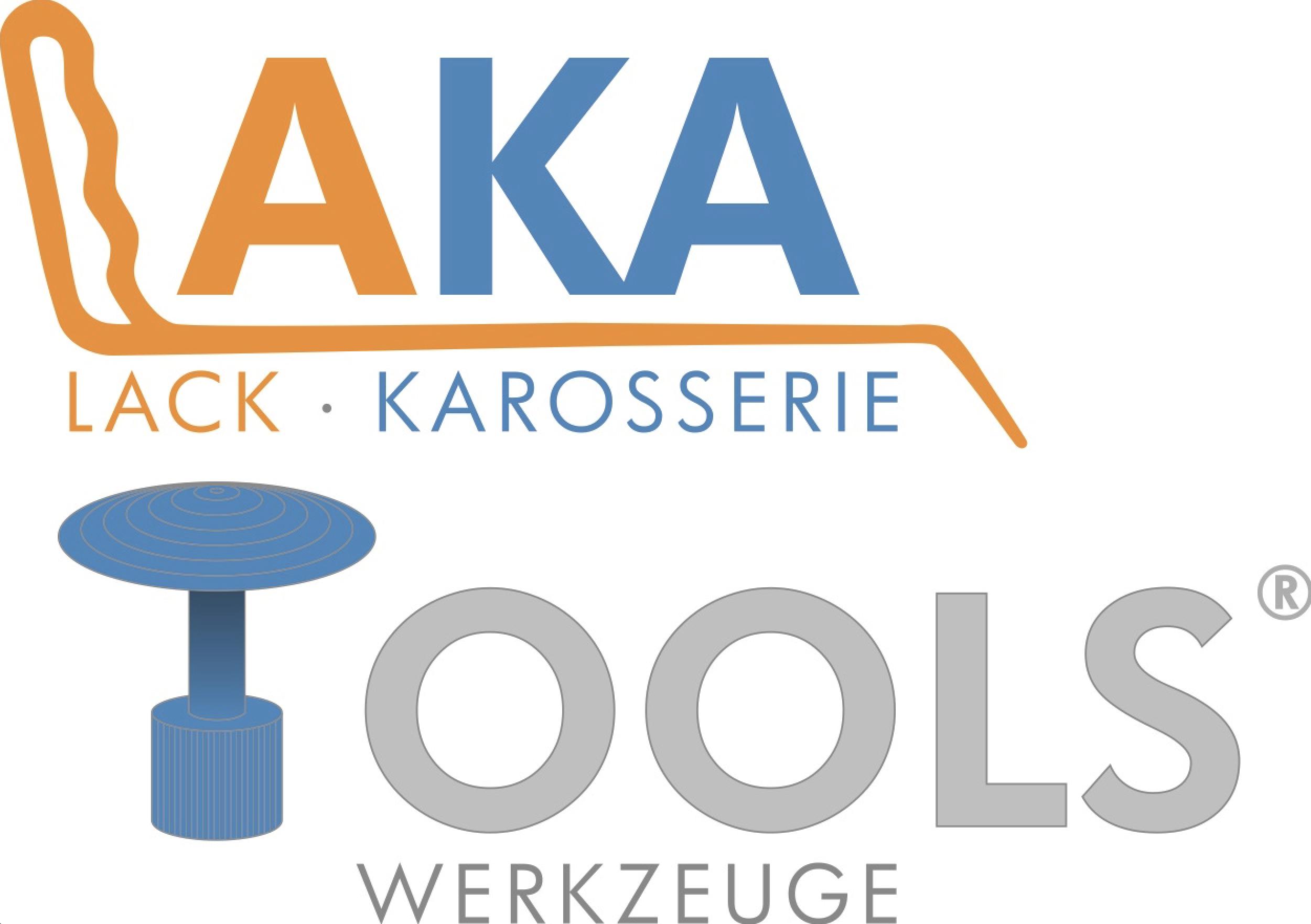 LAKA-TOOLS Onlinestore