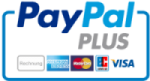 """Paypal"